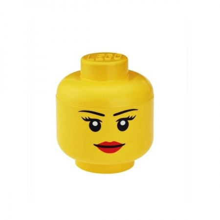 boite-rangement-tete-lego-fille-l