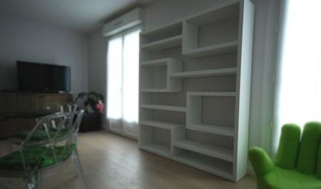 4_bibliotheque_diapason