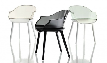 Cyborg-chair-by-Marcel-Wanders-for-Magis-02