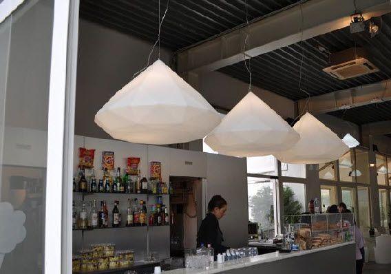lampe-suspension-design-polyethylene-blanche-52930-2022881