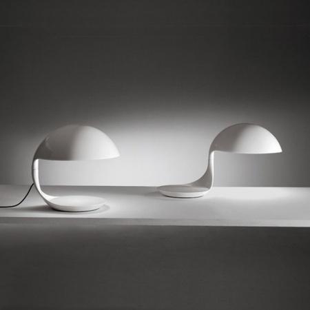 cobra-lampe-martinelli-luce-blanc-0