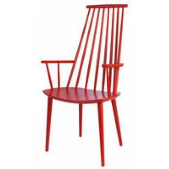 416788-J110-Chair-Hay-J110-Chair-1