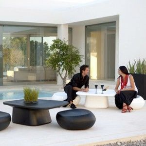 moma-table-low-outdoor-vondom-1