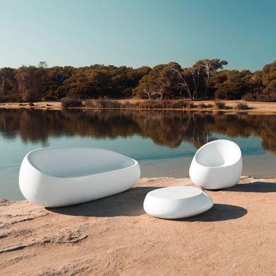 media_stones-sofa-canape-indoor-outdoor-vondom_13187