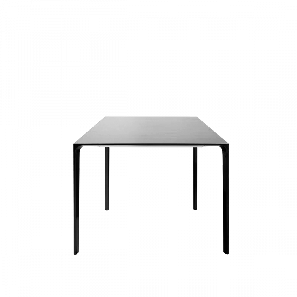 8904_Nuur-100-Gris-Noir
