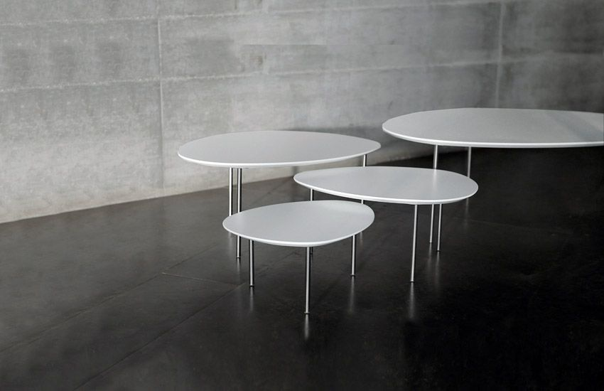 stua-eclipse-nesting-tables-01
