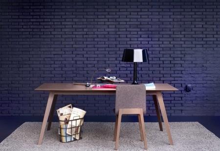 treku-aise-rectangular-pata-madera-1