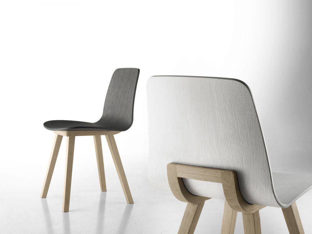 chaise-contemporaine-6259-2061873