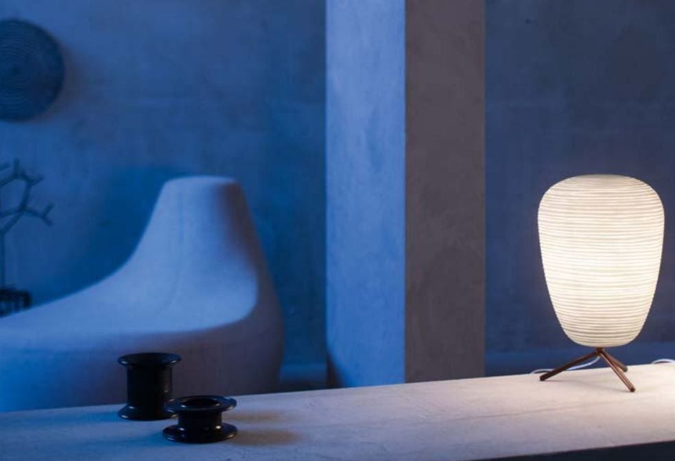 Foscarini-Rituals-1-table-lamp-by-Foscarini__3341_0