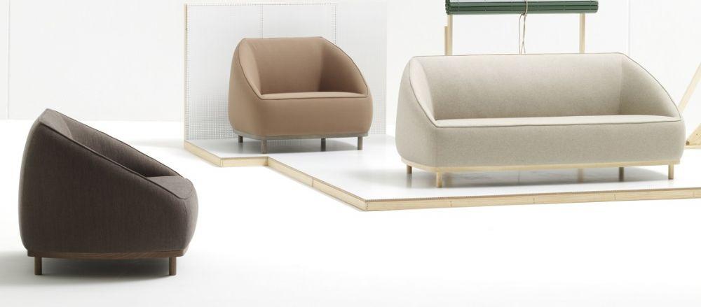 sancal_sumo_sofa_interior