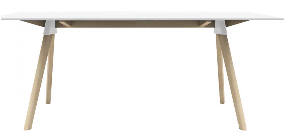 Capture d'écran 2013-10-04 à 17.33.43