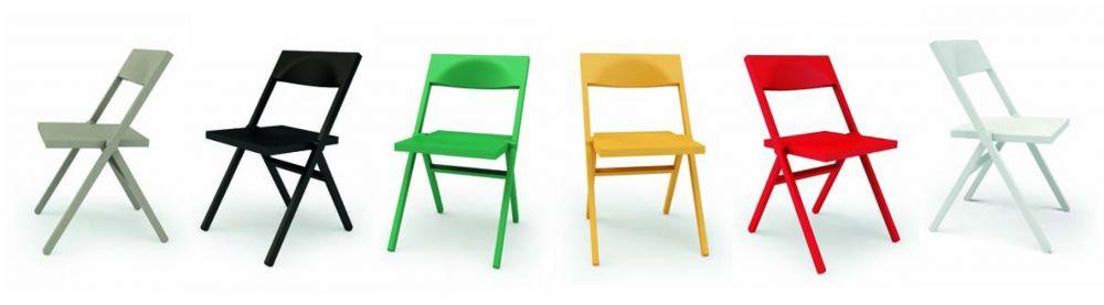 chaise-pliante-piana-alessi-david-chipperfield