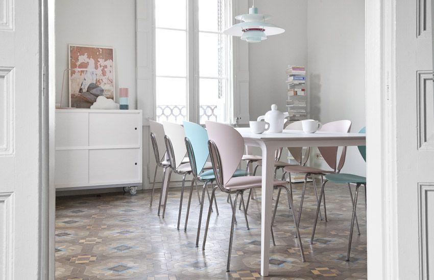 stua-globus-design-chair-21