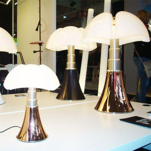 lampe-poser-pipistrello-martinelli-luce-cuivre-3