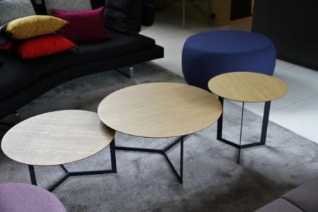 tables-treku-rouen-1
