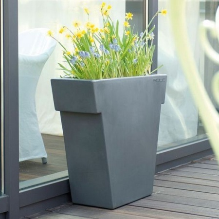 il-vaso-slide-vase-design-gris-z