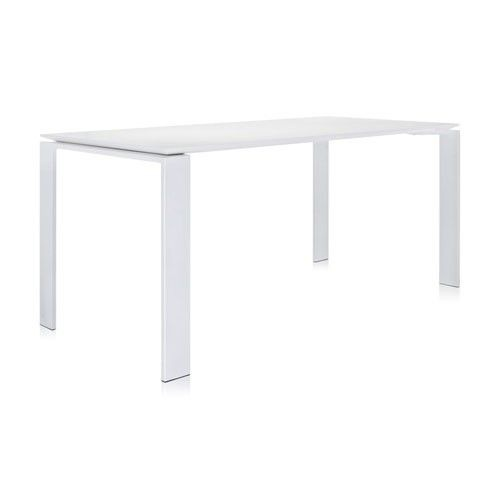 table-four-158-kartell-blanc-outdoor-1