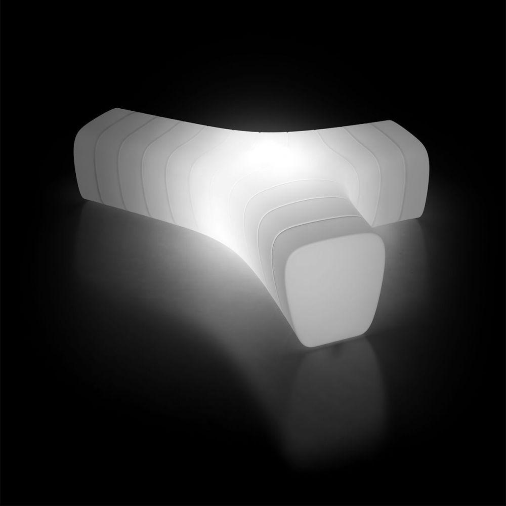 jetlag-lightdesign-cedric-ragothigh