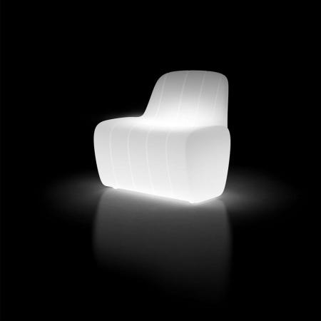 jetlag-chair-lightdesign-cedric-ragothigh