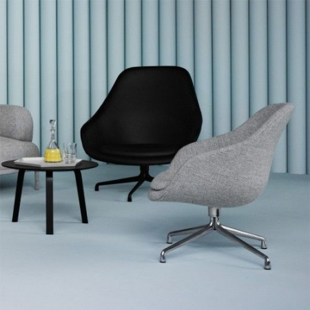 about-a-lounge-chair-aal-81-91-1