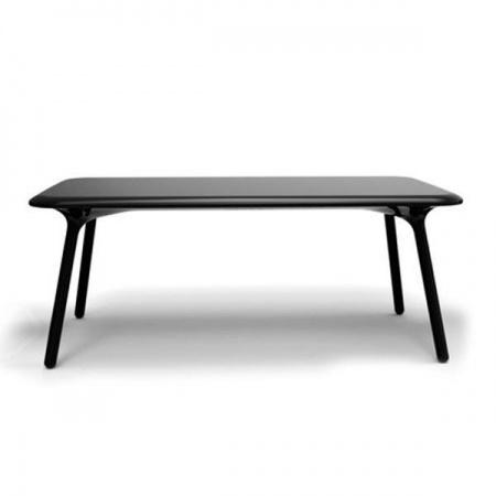 table-rectangle-noir-sloo-vondom-jardinchic2