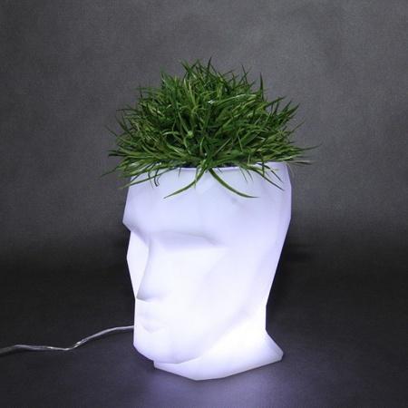 pots-de-fleur-lumineux-sans-fil-adan-vondom