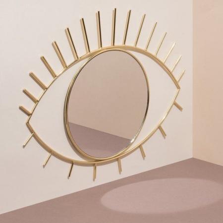 miroir-oeil-cyclops-doiy-mural
