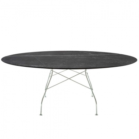 kartell-glossy-marble-tafel-118