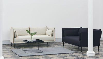 canape-droit-silhouette-gris-pieds-noirs_madeindesign_305862_large
