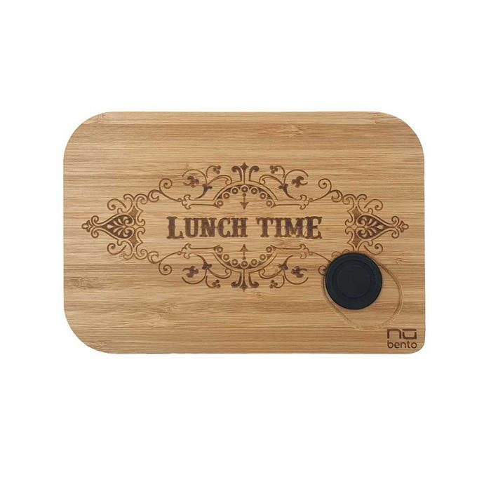 I-Grande-30065-boite-repas-bento-lunch-box-cookut.net