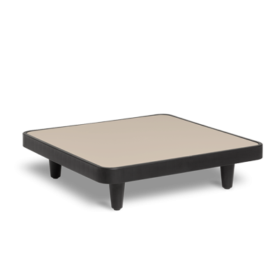 FATBOY_Pletti_Table_Light-taupe_400x400