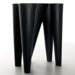 2239-pot-the-vases-serralunga-4-vignette