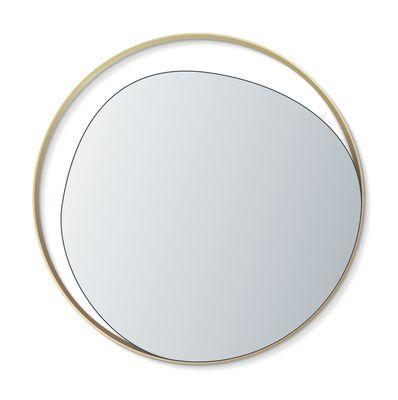 miroir-mural-ellipse-miroir-argent-laiton_madeindesign_320703_large