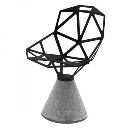 chaise-chair-one-b-black-konstantin-grcic-magis_1