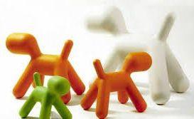 puppy-family