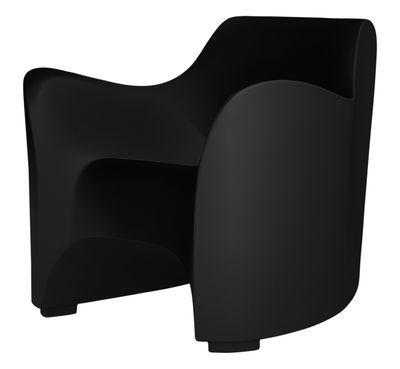 fauteuil-tokyo-pop-noir_driade-in-ty