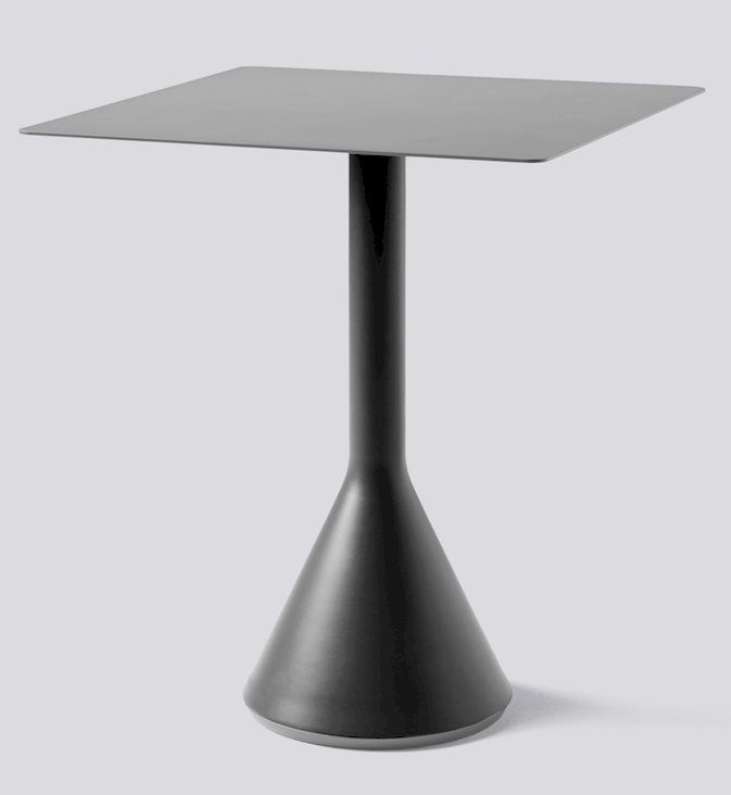 bouroullec-in-ty-rennes-table-bretagne