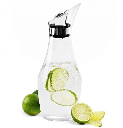 carafe-a-eau-menu-verre