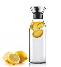 carafe-a-eau-eva-solo-verre