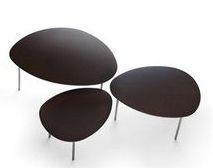 table-basse-eclipse-stua-gris-fonçé