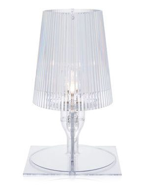lampe-de-table-take-cristal_