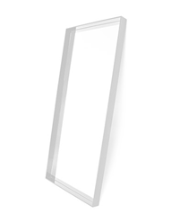 miroir-design
