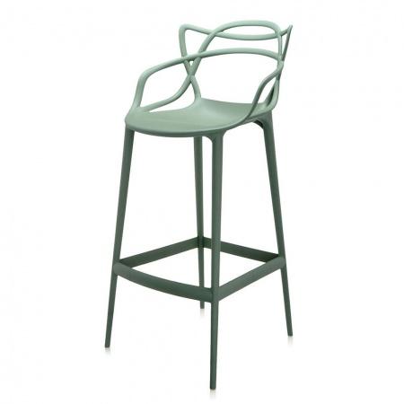 masters-stool-75cm-