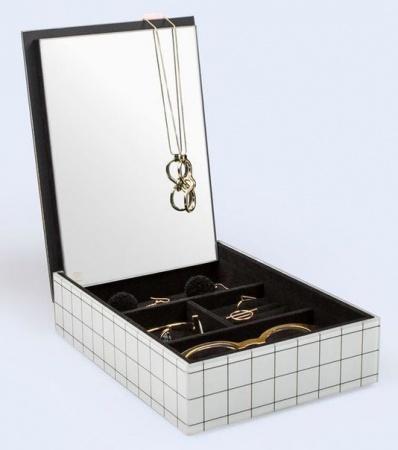 in-ty-bijoux