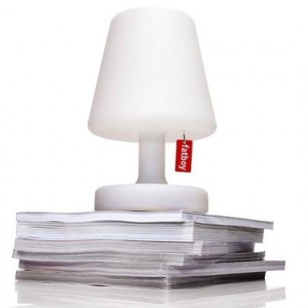 clearance-fatboy-edison-petit-lamp