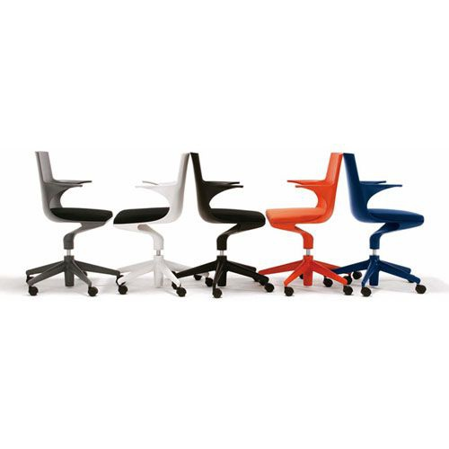 spoon-chair2[1]