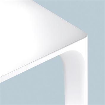arper_table_nuur.1_1_502x354