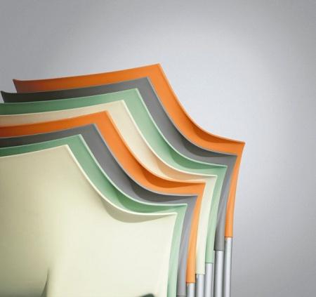 dr-no-et-dr-na-fauteuil-et-table-de-bar-kartell-pour-exterieur-en-blanc-bleu-gris-noir-orange-vert-de-kartell-philippe-starck--12879-1-r1-g-ed
