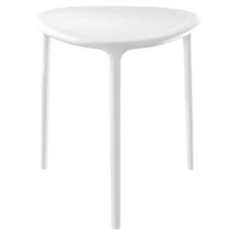 air-table-ovale-magis