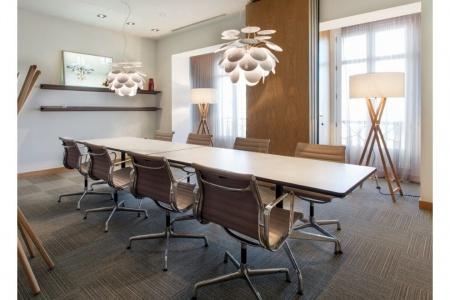 lampara-suspension-discoco-53-blanco-marset-oficina-en-casa-ambiente